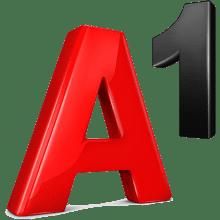 tel a1 icon