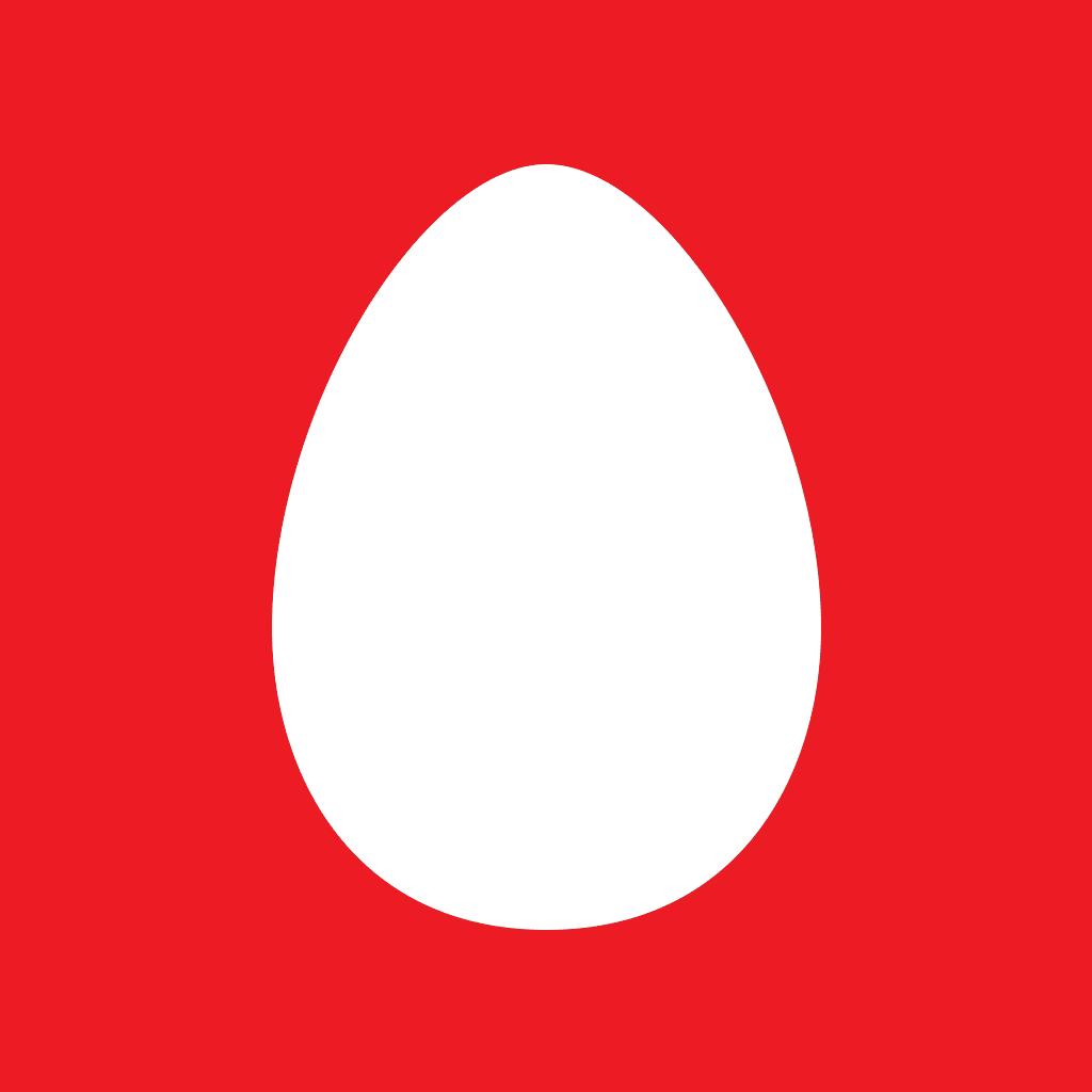 tel mts icon