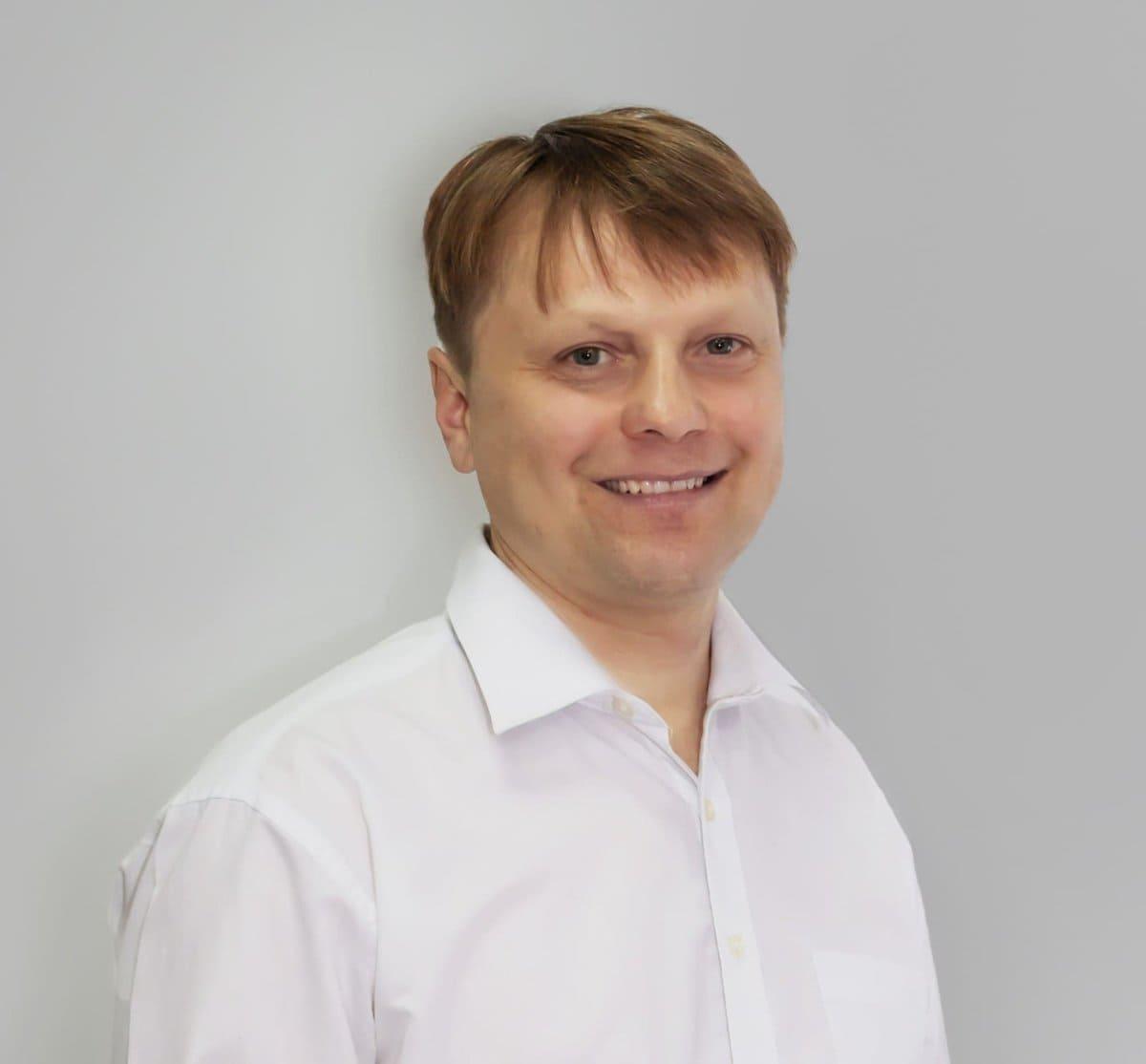 Мастер по реставрации ванн в Минске и Новополоцке